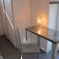 Gîte Framboise-Bureau