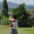 Golf De Clansayes