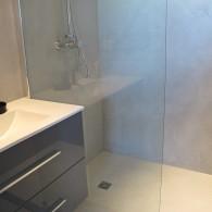 Gîte Framboise-Salle de bain